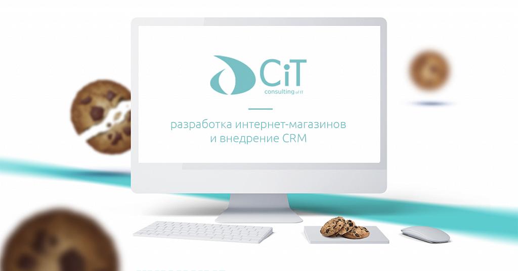 (c) Cit-sites.ru